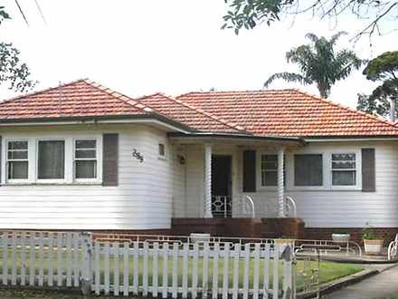 200 Guildford Road, Guildford 2161, NSW House Photo