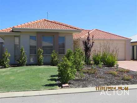 14 Scottsdale Turn, Meadow Springs 6210, WA House Photo