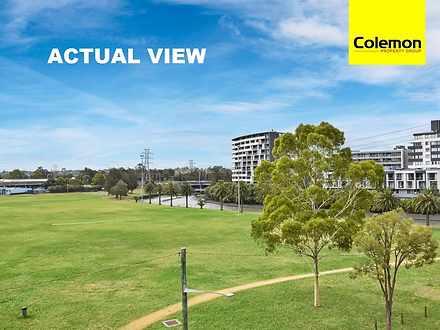 504/243 Clunes Lane, Canterbury 2193, NSW Apartment Photo
