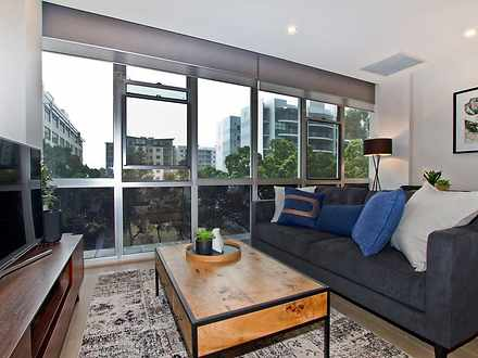 15/189 Adelaide Terrace, East Perth 6004, WA Apartment Photo
