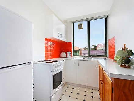 5/1 Armadale Street, Armadale 3143, VIC Apartment Photo