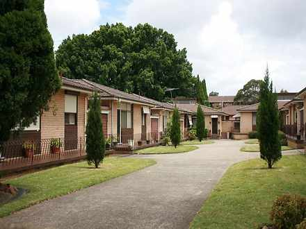 7/27 French Street, Kogarah 2217, NSW Villa Photo