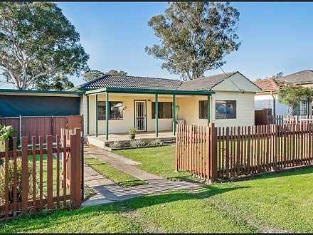 75 Crudge Road, Marayong 2148, NSW House Photo