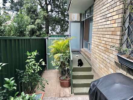 3/688 Victoria Road, Ryde 2112, NSW Unit Photo