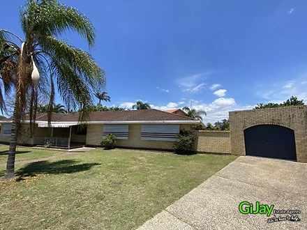 30 Arcadia Drive, Mermaid Waters 4218, QLD House Photo