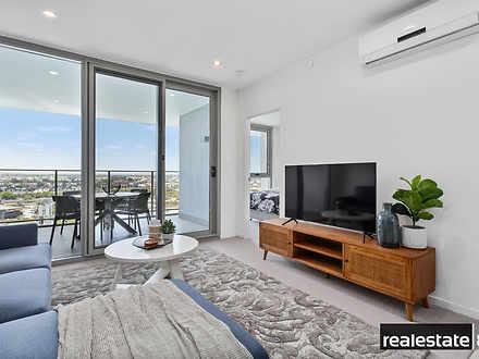 1405/659 Murray Street, West Perth 6005, WA Apartment Photo