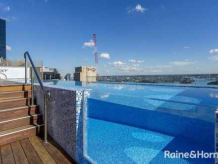 915/225 Pacific Highway, North Sydney 2060, NSW Apartment Photo