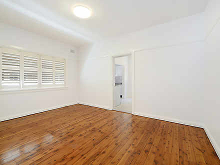1/204 Falcon Street, North Sydney 2060, NSW Unit Photo