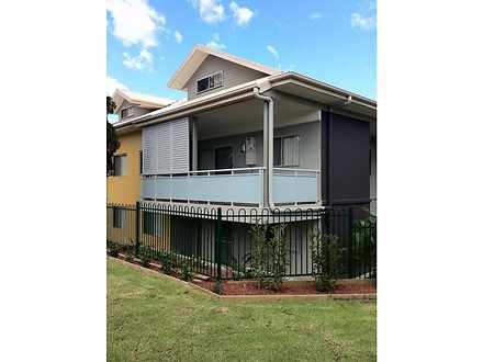 30/8 Colless Street, Penrith 2750, NSW Apartment Photo