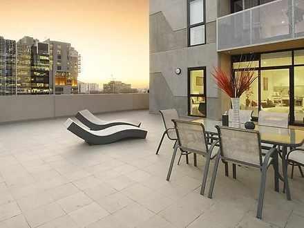 904/380 Little Lonsdale Street, Melbourne 3004, VIC Apartment Photo