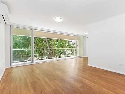 1/12 Albi Place, Randwick 2031, NSW Apartment Photo