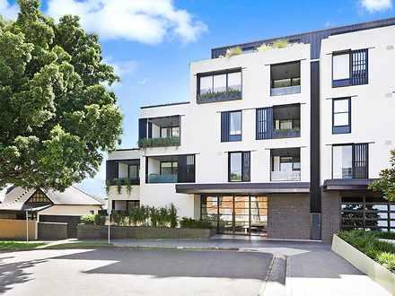 202/89 Ebley Street, Bondi Junction 2022, NSW Apartment Photo