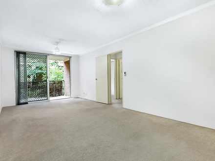 26/3-7 Ralston Street, Lane Cove 2066, NSW Apartment Photo