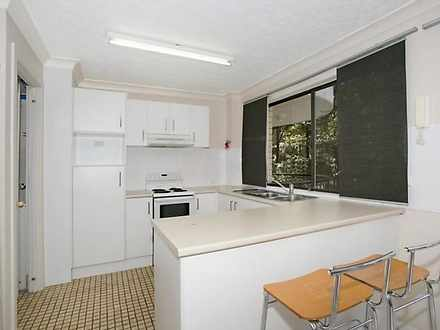 3/7 Lather Street, Southport 4215, QLD Apartment Photo
