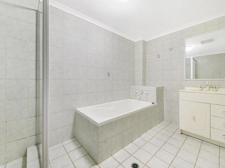 20/26 Linda Street, Hornsby 2077, NSW Apartment Photo