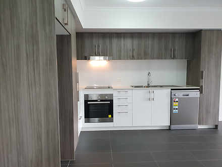 206/4 Paddington Terrace, Douglas 4814, QLD Unit Photo