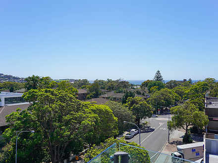 2083/5 Dee Why Parade, Dee Why 2099, NSW Apartment Photo