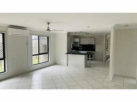 36 Eungella Terrace, Forest Lake 4078, QLD House Photo