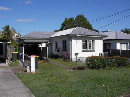 17 Railway Terrace, Murarrie 4172, QLD House Photo
