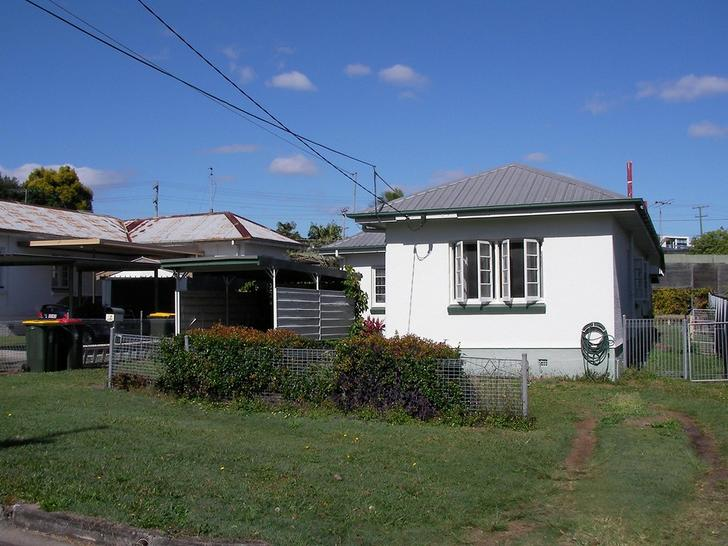 17 Railway Terrace, Murarrie 4172, QLD House Photo