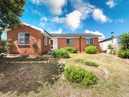 5 Canni Court, Broadmeadows 3047, VIC House Photo