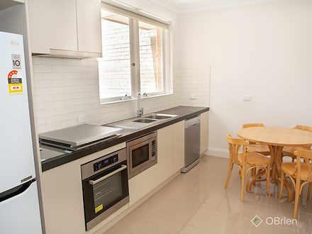 1ST FLOOR/392 Middleborough Road, Blackburn 3130, VIC Apartment Photo
