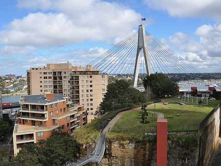 1004/8 Distillery Drive, Pyrmont 2009, NSW Apartment Photo