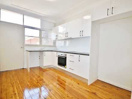 1/38 Anderson Avenue, Panania 2213, NSW Unit Photo