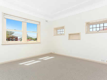 3/2 Mount Street, Coogee 2034, NSW Apartment Photo