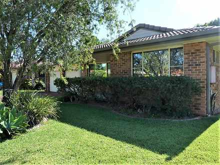 21 Daniel Drive, Goonellabah 2480, NSW House Photo