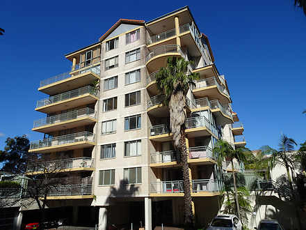 120/438 Forest Road, Hurstville 2220, NSW Apartment Photo