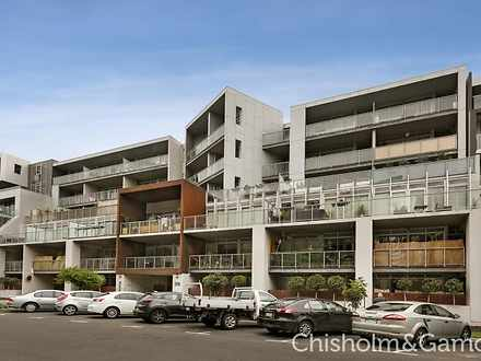 114/99 Nott Street, Port Melbourne 3207, VIC Apartment Photo