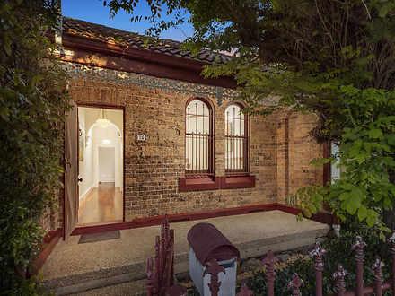 16 Lion Street, Croydon 2132, NSW Duplex_semi Photo