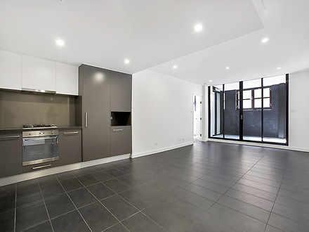 11/1 Gibbens Street, Camperdown 2050, NSW Apartment Photo