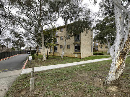 4/141 Carruthers Street, Curtin 2605, ACT Apartment Photo