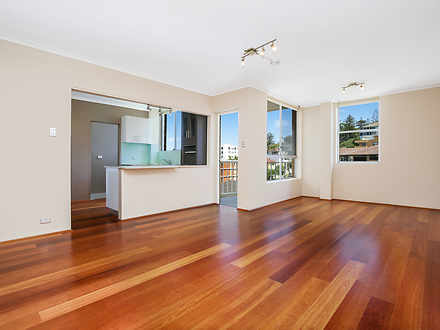 19/184 Beach Street, Coogee 2034, NSW Apartment Photo