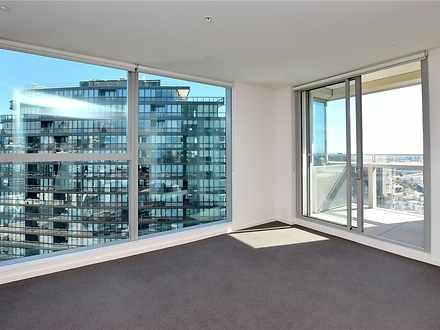 2506E/888 Collins Street, Docklands 3008, VIC Apartment Photo