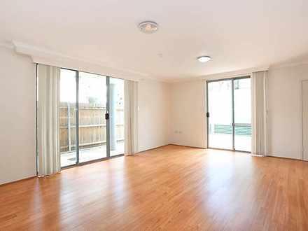 93/188 Balaclava Road, Marsfield 2122, NSW Apartment Photo