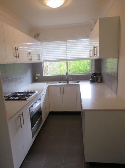 92/1C Kooringa Road, Chatswood 2067, NSW Unit Photo