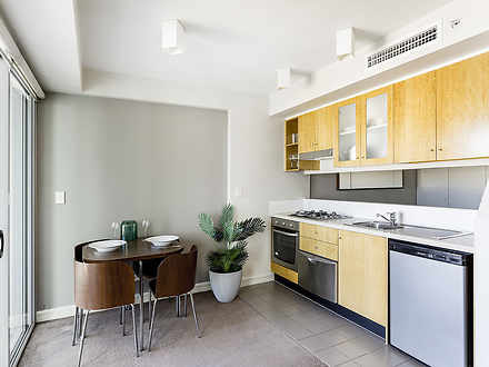 1609/79 Berry Street, North Sydney 2060, NSW Studio Photo