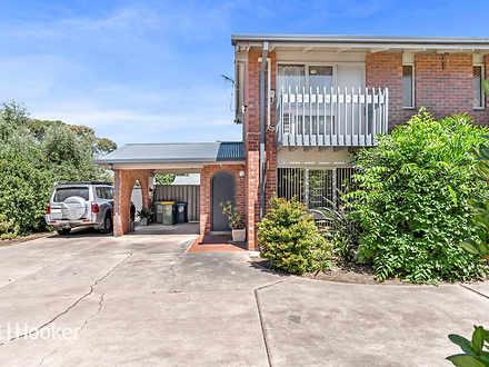 1/112 Rose Terrace, Wayville 5034, SA Townhouse Photo