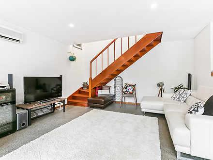 1/37 Glebe Street, Glebe 2037, NSW Duplex_semi Photo