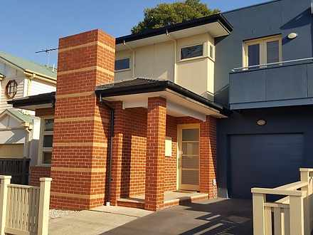 23 Brunel Street, South Kingsville 3015, VIC Townhouse Photo