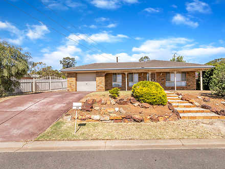 10 Crestview Place, Hillbank 5112, SA House Photo