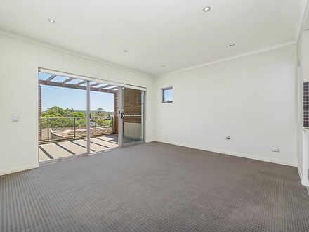 38/16 Cecil Street, Gordon 2072, NSW Apartment Photo