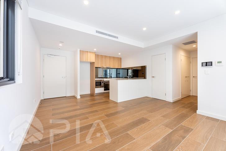 23/548-568 Canterbury Road, Campsie 2194, NSW Apartment Photo