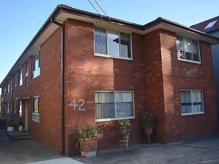 2/42 Norton Street, Ashfield 2131, NSW Unit Photo
