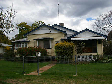 Goondiwindi 4390, QLD House Photo
