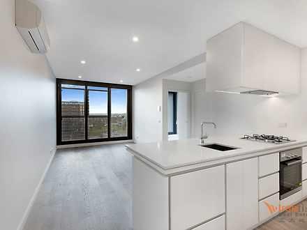 1802/70 Dorcas Street, Southbank 3006, VIC Apartment Photo
