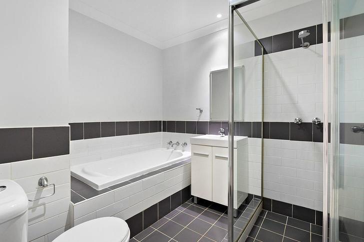 6/19 Crosby Street, Greystanes 2145, NSW Villa Photo